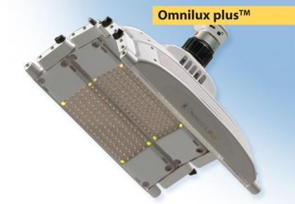 OMNILUX PLUS